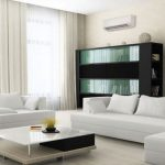 Ductless systems by Stout's Heating and Air Conditioning