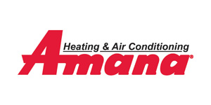http://Stout's%20Heating%20&%20Air%20Conditioning%20offers%20Amana%20products.