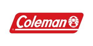 http://Stout's%20Heating%20&%20Air%20Conditioning%20offers%20Coleman%20products.