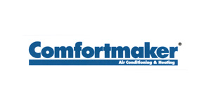http://Stout's%20Heating%20&%20Air%20Conditioning%20offers%20Comfortmaker%20products.