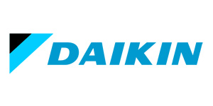 http://Stout's%20Heating%20&%20Air%20Conditioning%20offers%20Daikin%20products.
