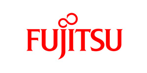 http://Stout's%20Heating%20&%20Air%20Conditioning%20offers%20Fujitsu%20products.
