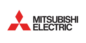 http://Stout's%20Heating%20&%20Air%20Conditioning%20offers%20Mitsubishi%20Electric%20products.