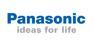 http://Stout's%20Heating%20&%20Air%20Conditioning%20offers%20Panasonic%20products.