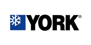 http://Stout's%20Heating%20&%20Air%20Conditioning%20offers%20York%20products.